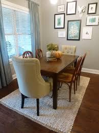 dining room rug ideas. Plain Ideas Dining RoomAdorable 5 X 8 Rug Under Table E28094 Atlantic Rugs  Design Plus To Room Ideas U