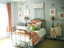 Image Apartment Decor Bedroom Ideas For Teenage Girls Vintage Vintage Girls Bedroom Ideas Vintage Teenage Bedroom Ideas Little Vintage Digigurume Bedroom Ideas For Teenage Girls Vintage Digigurume