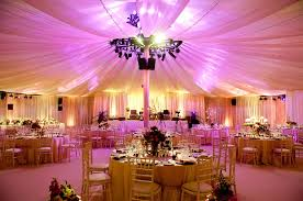 marquee lighting ideas. using the space u2013 here weu0027ve shown possible setups for your marquee in daylight this is likely to mean lighting needs are probably simpler ideas n