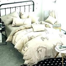 dinosaur bedding for twin bed frame full size set premium vintage home improvement cast nancy be