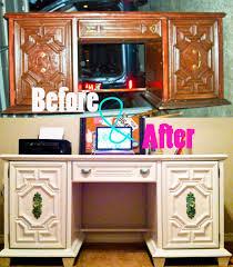 Furniture Consign Furniture Reno