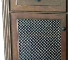 wire mesh for cabinets mesh cabinet door inserts wire mesh cabinet mesh door cabinet wire mesh