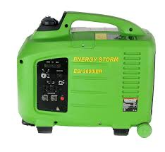 energy storm ier lifan power usa lifan power usa s energy storm