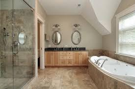 bathroom remodel contractors. Exellent Contractors Image Of Fascinating Bathroom Remodeling Contractors Throughout Remodel A