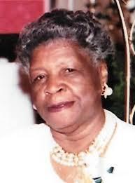 Beatrice Johnson Obituary (2015) - The Birmingham News
