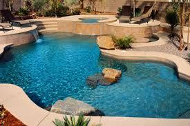 pool designs linkjpg
