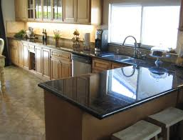 are you looking for budget friendly kitchen countertop options that will not make your kitchen look not to worry because there are a lot of options