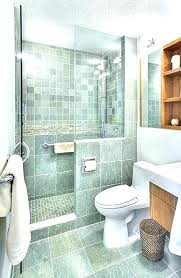 Simple Basement DesignsSmall Basement Bathroom Designs Gorgeous Basic Bathroom Ideas Feespiele