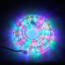 led light strands battery powered outdoor a hanging globe lights string rope plasma super throughout solar