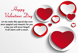 Valentine Day Status For BF GF Wife Husband And Best Friend Stunning Good Morning Love Messages For Boyfriend On Valentine Day