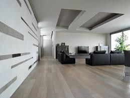 white washed oak floor limed and whitewashed pale oak flooring whitewashed oak laminate flooring uk