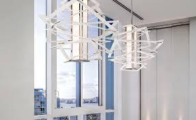 contemporary lighting. Contemporary Lighting Solutions A