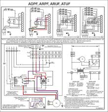 rheem air handler wiring schematic how to wire an air handler low carrier air conditioner wiring diagram century 1 4 hp motor wiring rheem air conditioner wiring schematic how to wire an air