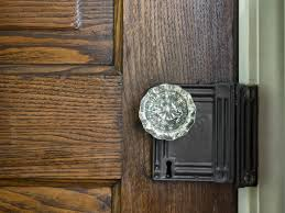 Home Interior Home Depot Interior Door Knobs Home Depot - Home hardware doors interior