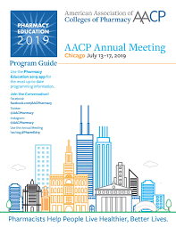 Fred Meyer Northern Lights Pharmacy Pharmacy Education 2019 Program By Aacp Issuu