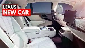 2018 lexus ls interior.  2018 2018 lexus ls 500 interior to lexus ls interior
