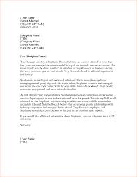 recommendation letter template best business template letter of recommendation template word outline templates cp1qz8qs