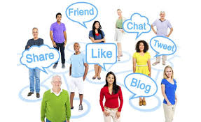 Online Group Online Social Groups To Help You Stay Connected
