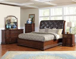 contemporary black bedroom furniture. bedroom compact black furniture sets king carpet wall decor piano lamps brown zuri contemporary