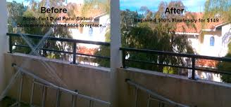scratched sliding glass door glass savers scratched glass repair scratched sliding glass door scratched planets images