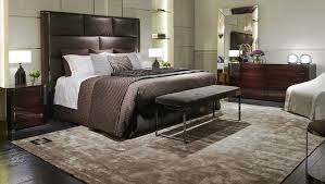 bedroom furniture designs pictures. The Best Bedroom Furniture Designs From Fendi Casa Collection 2 Pictures
