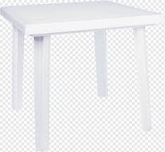 table garden furniture plastic chair
