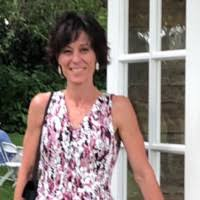 "10+ ""Jeanette Heath"" profiles | LinkedIn"