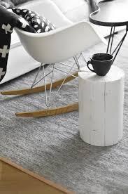 Decorare la casa per l inverno ispirazioni in stile nordico