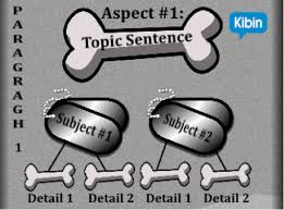 this compare and contrast essay outline will help you beat  compare and contrast essay outline the body paragraphs