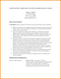 Resume Title Example Drupaldance Com What Is Job Good For