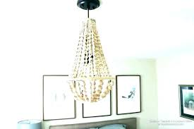 ballard designs lamp shades designer chandelier shades designs chandelier lamp shades ballard designs buffet lamp shades
