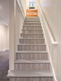 basement stairs ideas. Beautifully Idea Basement Stair Ideas Stairs