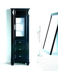 bathroom linen storage bathroom linen storage tower cabinet floor cabinets line bathroom linen closet storage ideas