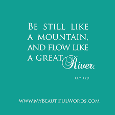 Beautiful River Quotes Best Of My Beautiful Words December 24
