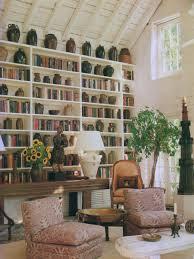 Outdoor Furniture Indoors McGrath II Blog - Carriage house interiors