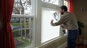 American Craftsman Window Size Chart American Craftsman Window Installation Instructions