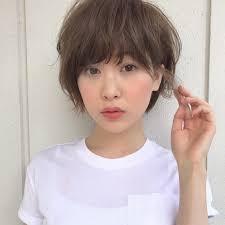 30代女性におすすめの髪型98選上品な雰囲気を作るヘアカタログ集 In