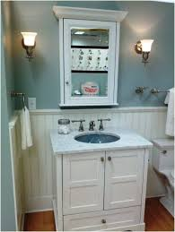 Ideas Bedroom Small Bathroom Paint Ideas No Natural Light Bathroom Best Color For Small Bathroom