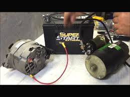 3 wire alternator wiring diagram and resistor dropot com tearing 4 wire alternator not charging at 3 Wire Alternator Wiring Diagram And Resistor