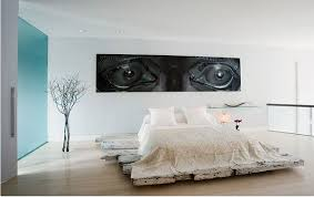 modern bedroom furniture design ideas. interesting design collect this idea bedroomideas to modern bedroom furniture design ideas