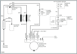 2001 bmw 325i engine wiring schematic introduction to electrical  1999 bmw 325i wiring diagram wiring database rh popularautomobiles co 2002 bmw 325i 2 5 wire