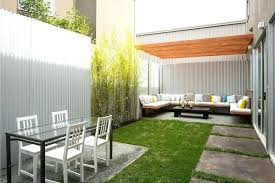 corrugated metal fence cost corrugated metal fence cost corrugated metal corrugated metal fence panels