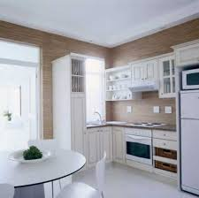 Decorating Kitchen On A Budget Apartment Kitchen Decorating Ideas On A Budget Impressive
