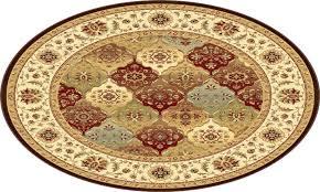 round red area rugs decoration round kitchen rugs small circular rugs round rugs round red rug round wool rugs circle area rugs round rugs