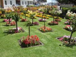 Small Picture Rose Garden Design Ideas Of worthy Small Rose Garden Design Ideas