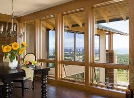 aluminum clad windows. Aluminum Clad Windows. 40% OFF REPLACEMENT WINDOWS. LIMITED TIME OFFER. ;  Windows O