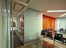 interior design panies in canada