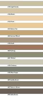 Custom Grout Color Chart Grout Pen Colors Safeonsiteseo Info