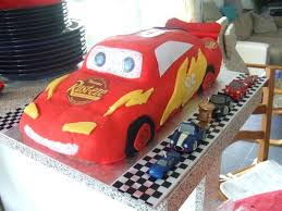 Boy Birthday Cake Pic With Name Boys Ideas Kids Cakes For Photo