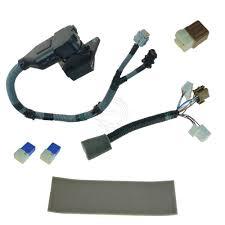 2015 nissan xterra trailer wiring 2015 automotive wiring diagrams description s l1000 nissan xterra trailer wiring